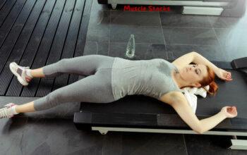 Fitness fatigue