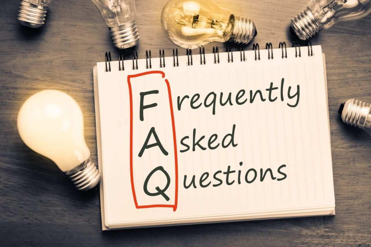 Crazy Bulk FAQs