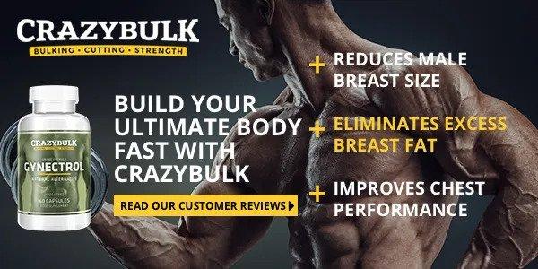 Gynectrol Reviews